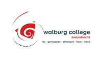 Walburg College