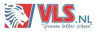 VLS Services